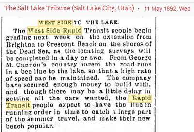 West-Side-Rapid-Transit_1892-05-11_S-L-Tribune