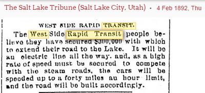 West-Side-Rapid-Transit_1892-02-04_S-L-Tribune