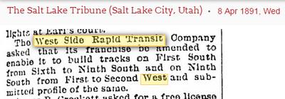West-Side-Rapid-Transit_1891-04-08_S-L-Tribune
