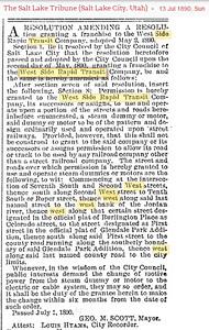 West-Side-Rapid-Transit_1890-07-13_S-L-Tribune