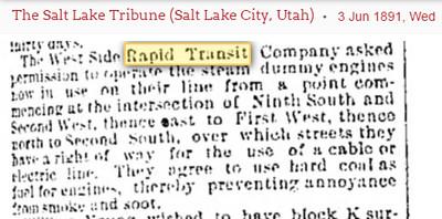 West-Side-Rapid-Transit_1891-06-03_S-L-Tribune