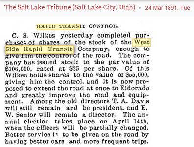 West-Side-Rapid-Transit_1891-03-24_S-L-Tribune