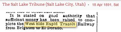 West-Side-Rapid-Transit_1891-04-18_S-L-Tribune