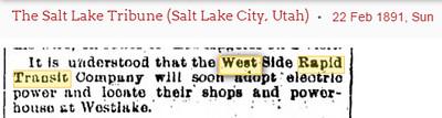 West-Side-Rapid-Transit_1891-02-22_S-L-Tribune