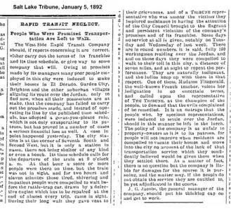 West-Side-Rapid-Transit_1892-01-05_S-L-Tribune