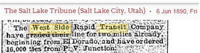 West-Side-Rapid-Transit_1890-06-06_S-L-Tribune