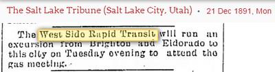 West-Side-Rapid-Transit_1891-12-21_S-L-Tribune