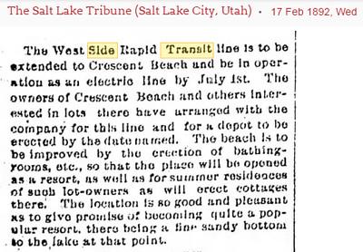 West-Side-Rapid-Transit_1892-02-17_S-L-Tribune