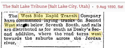 West-Side-Rapid-Transit_1890-08-09_S-L-Tribune