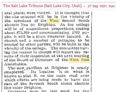 West-Side-Rapid-Transit_1891-09-27_S-L-Tribune