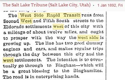 West-Side-Rapid-Transit_1892-01-01_S-L-Tribune