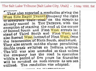 West-Side-Rapid-Transit_1890-05-03_S-L-Tribune