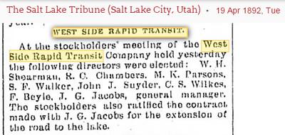 West-Side-Rapid-Transit_1892-04-19_S-L-Tribune