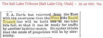 West-Side-Rapid-Transit_1891-07-30_S-L-Tribune