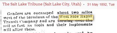 West-Side-Rapid-Transit_1892-05-31_S-L-Tribune