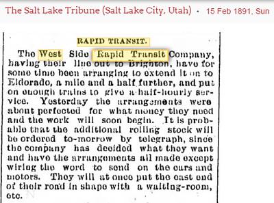 West-Side-Rapid-Transit_1891-02-15_S-L-Tribune