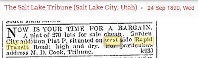 West-Side-Rapid-Transit_1890-09-24_S-L-Tribune