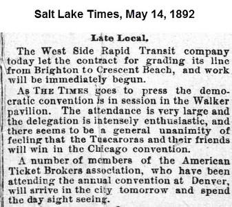 West-Side-Rapid-Transit_1892-05-14_S-L-Times