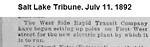 West-Side-Rapid-Transit_1892-07-11_S-L-Tribune