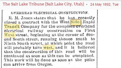 West-Side-Rapid-Transit_1892-05-24_S-L-Tribune