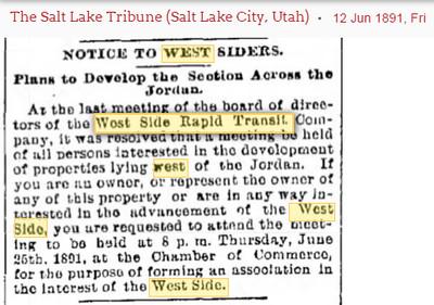 West-Side-Rapid-Transit_1891-06-12_S-L-Tribune