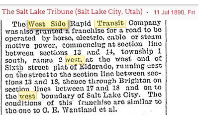 West-Side-Rapid-Transit_1890-07-11_S-L-Tribune