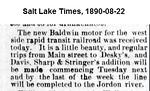 West-Side-Rapid-Transit_1890-08-22_S-L-Times