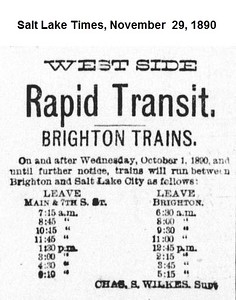 West-Side-Rapid-Transit_1890-11-29_S-L-Times