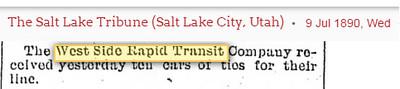 West-Side-Rapid-Transit_1890-07-09_S-L-Tribune