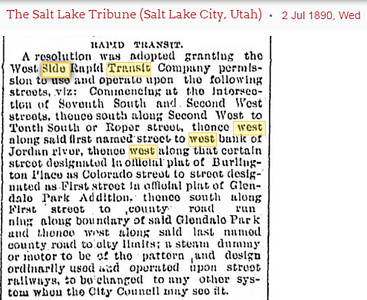 West-Side-Rapid-Transit_1890-07-02_S-L-Tribune