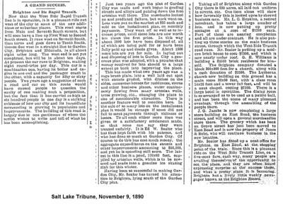 West-Side-Rapid-Transit_1890-11-09_S-L-Tribune