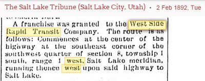 West-Side-Rapid-Transit_1892-02-02_S-L-Tribune