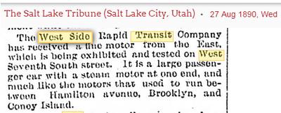 West-Side-Rapid-Transit_1890-08-27_S-L-Tribune