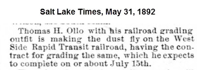 West-Side-Rapid-Transit_1892-05-31_S-L-Times