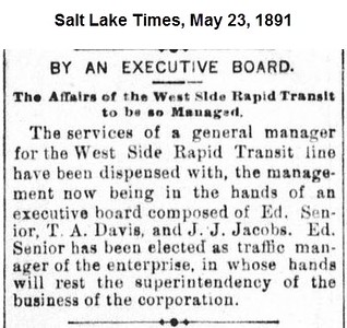 West-Side-Rapid-Transit_1891-05-23_S-L-Times