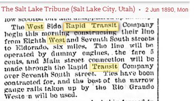 West-Side-Rapid-Transit_1890-06-02_S-L-Tribune