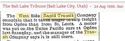 West-Side-Rapid-Transit_1890-08-24_S-L-Tribune