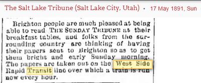 West-Side-Rapid-Transit_1891-05-17_S-L-Tribune