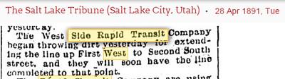 West-Side-Rapid-Transit_1891-04-28_S-L-Tribune