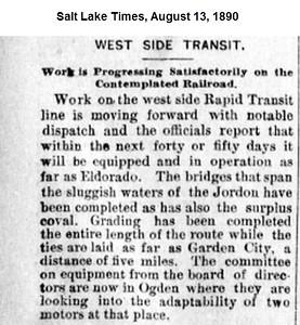 West-Side-Rapid-Transit_1890-08-13_S-L-Times