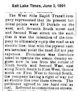 West-Side-Rapid-Transit_1891-06-03_S-L-Times