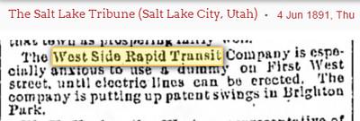 West-Side-Rapid-Transit_1891-06-04_S-L-Tribune