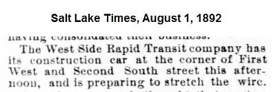 West-Side-Rapid-Transit_1892-08-01_S-L-Times