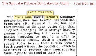 West-Side-Rapid-Transit_1891-06-07_S-L-Tribune