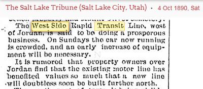 West-Side-Rapid-Transit_1890-10-04_S-L-Tribune
