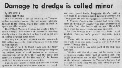 1976-09-15_Western-Contracting-Western-Condor_Tampa-Times