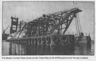 1979-10-04_Westren-Contracting-Western-Condor_Tampa-Tribune_photo