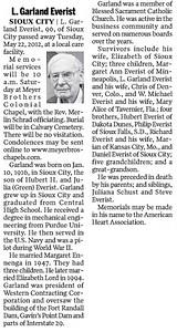 2012-05-25_L-G-Everist-obituary_Sioux-City-Journal