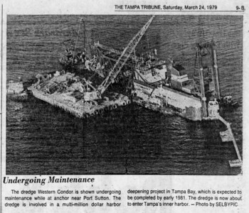 1979-03-24_Western-Contracting-Western-Condor_Tampa-Tribune_photo