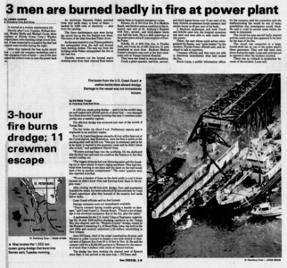 1976-09-15_Western-Contracting-Western-Condor_Tampa-Bay-Times